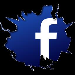 facebook / faceplant2009
