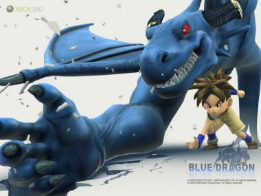 Jutsu Grading. Blue-chop