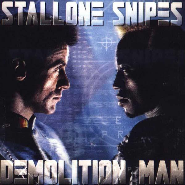 demolition_man-intro.jpg